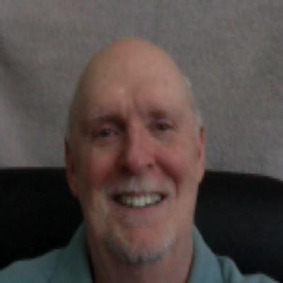 Bruce Goewey   Social Profile