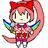 VocaloidRM