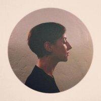 Amy Strozzi | Social Profile