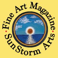 FineArtMagazine | Social Profile