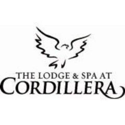 Lodge&Spa Cordillera