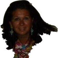 Nicole PetitGounaris | Social Profile