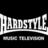 HardstyleMTV