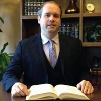 Lance Bradstreet | Social Profile