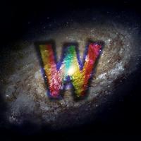 Webkinz Galaxy | Social Profile