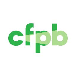 consumerfinance.gov Social Profile
