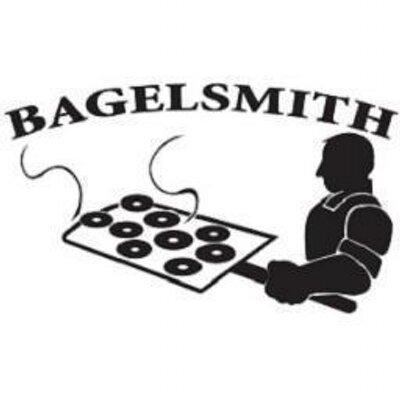 Bagelsmith Bedford | Social Profile