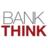 @BankThink