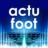 ActuFoot_