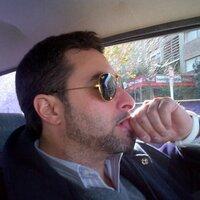 Gustavo Caceros. | Social Profile