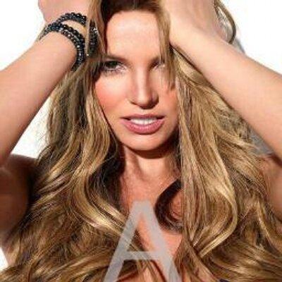 Britney's Bitch | Social Profile