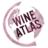 @WineAtlas