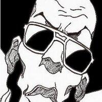 I'll Be Jon Brown   Social Profile