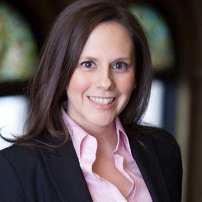 Kathryn R Burton | Social Profile