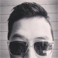 Stanley Choi | Social Profile