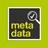 metadatave