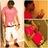 PlayBoyy75 profile