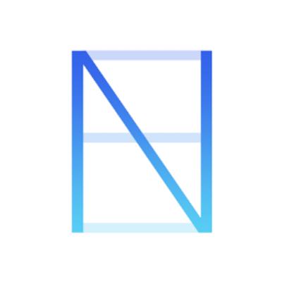Neal | Social Profile