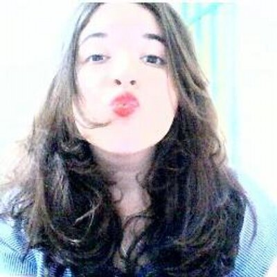 Mônica Cason [+]   Social Profile