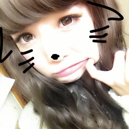 藤田ニコルの画像 p1_10