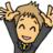 The profile image of kiru2ch