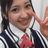 @fairies7_remi