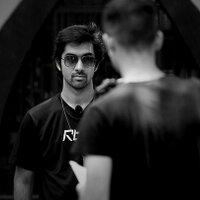 Ankul Barar | Social Profile