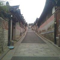 jongkyu han | Social Profile