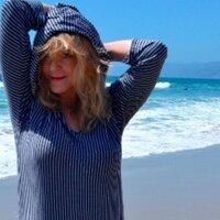 Kathleen Wirt | Social Profile