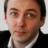 The profile image of SebastienBerten