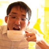 Shuichi Ishikawa | Social Profile