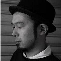 kazuaki suzuki | Social Profile