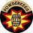 PowderkegsDance