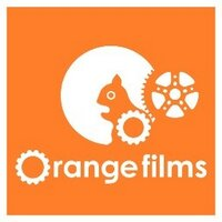 orange_films | Social Profile
