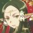 Sakuya_sao