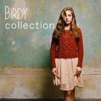 @birdycollection