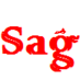 @SagPortall