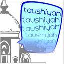 Photo of taushiyah's Twitter profile avatar