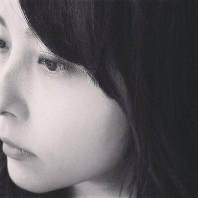 keiko yamamoto | Social Profile