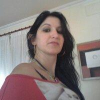 @Morena95144303