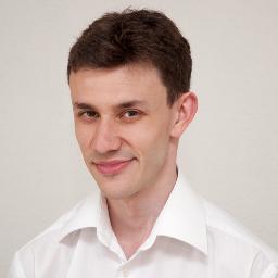 Stepan Pelc