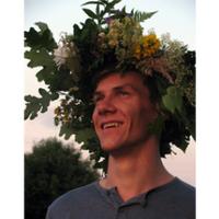 Mārtiņš Ungurs | Social Profile