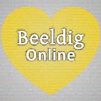 BeeldigOnline
