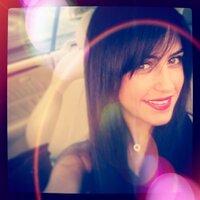 Dalia Sharawi | Social Profile