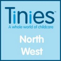 Tinies North West | Social Profile