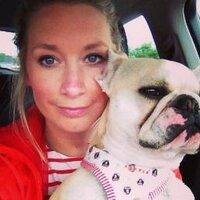 Amy Mahrenholz | Social Profile