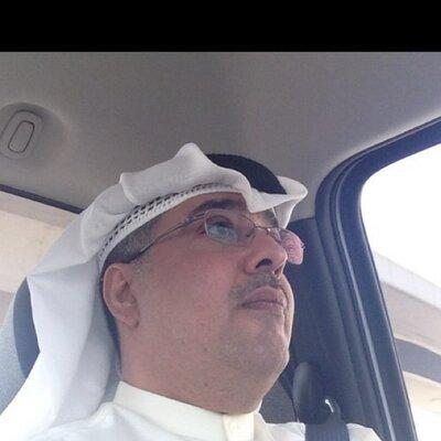 Sameer Al Awadhi | Social Profile
