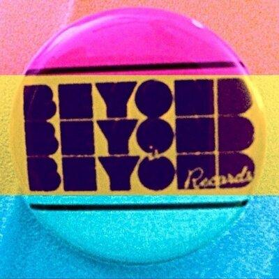 BeyondBeyondisBeyond | Social Profile