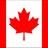 CanadaNews2 profile