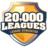 20000LeagueFeed